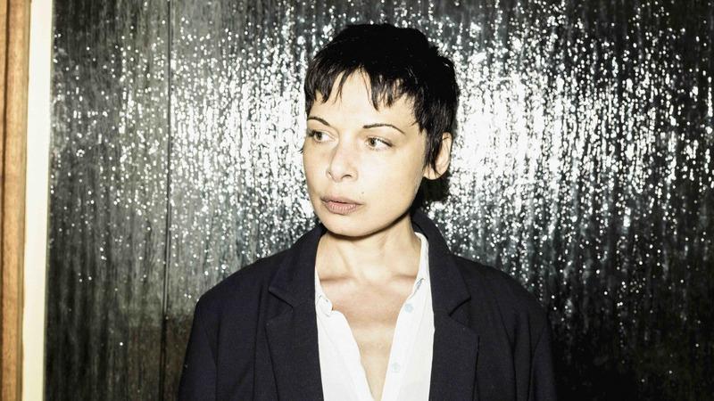 Mélanie de Biasio Album Lilies