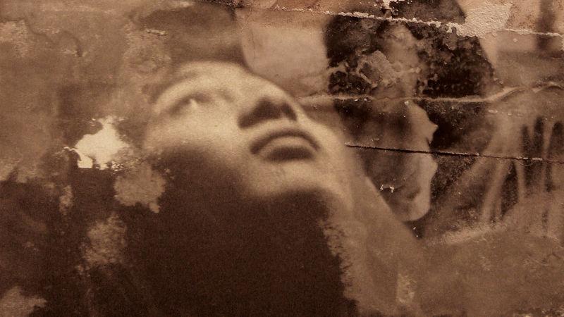 Mémoires invisibles ou la part manquante Paul Nguyen Collectif La Palmera
